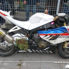 Foto 12 de 102 de la galería cev-buckler-2011-imagenes-de-la-ultima-cita-en-jerez en Motorpasion Moto