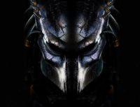 Hagamos sitio a Jason, Tanya, Tremor y Predator en el Kombat Pack de Mortal Kombat X
