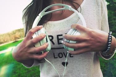 9 canciones para superar una ruptura por San Valentín