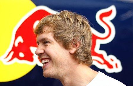 GP de Brasil de Fórmula 1: Red Bull Racing y McLaren Mercedes dominan los libres 1 en Interlagos