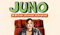 La banda sonora de 'Juno' tendrá segunda parte