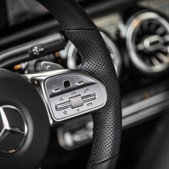 Foto 193 de 248 de la galería mercedes-benz-cla-coupe-2019-toma-de-contacto en Motorpasión