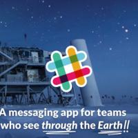 Slack Beta para Windows Phone se actualiza y corrige el fallo en el envío de mensajes