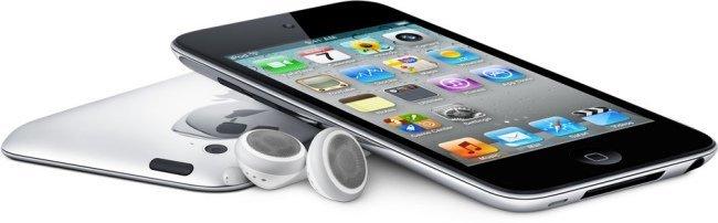 nuevo-ipod-touch-grande.jpg