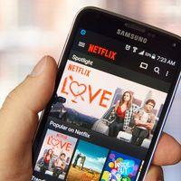 Netflix se plantea crear versiones específicas para móviles de sus películas y series