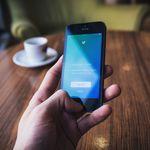Twitter actualiza sus reglas contra el odio: los tweets inadecuados serán eliminados de inmediato en cuanto los usuarios denuncien
