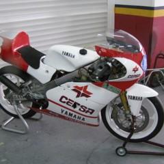 Foto 3 de 15 de la galería dia-ricardo-tormo-2011-clasicas-pasadas-por-agua en Motorpasion Moto