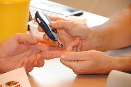 Este 14 de noviembre, celebramos el Día Mundial de la Diabetes