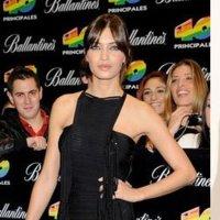 Los looks de las invitadas en el concierto de los Premios 40 Principales