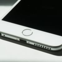 La última patente de Apple muestra unos altavoces que son resistentes al agua