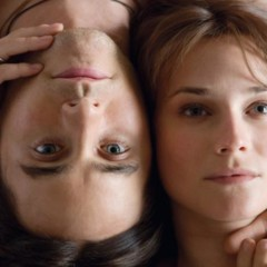 mr-nobody-primeras-fotos