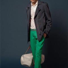 Foto 1 de 21 de la galería lookbook-primavera-verano-2012-de-el-ganso en Trendencias Hombre