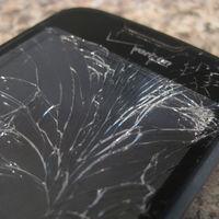 Los usuarios descuidan más sus smartphones cuando se lanza un nuevo teléfono al mercado