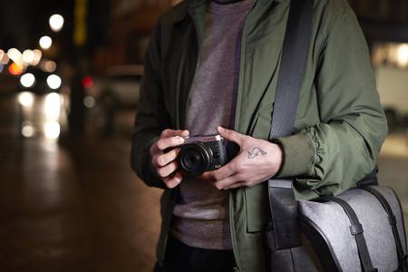 Consejos Fotografos Evitar Dolor De Espalda 04