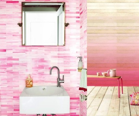 rosa-otrodoble-degrade.jpg