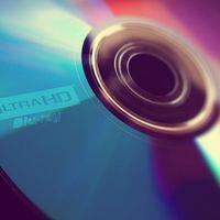 AnyDVD ya permite 'ripear' UHD Blu-ray: la protección AACS 2.0 de los Blu-ray 4K comienza a caer