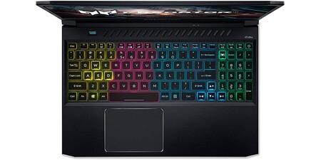 Acer Predator Helios 300 Ph315 53 2