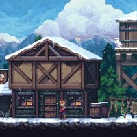 Chasm saldrá por sorpresa en Xbox One la próxima semana
