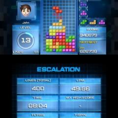Foto 1 de 8 de la galería imagenes-tetris-ultimate-3ds-1 en Vida Extra