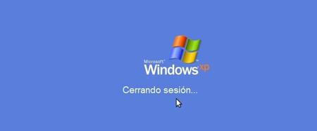 Este es el año del fin de Windows XP