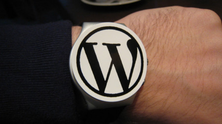 Este exploit camufla un JavaScript en plugins sociales de blogs con WordPress o Joomla
