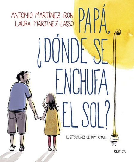 Donde Se Enchufa El