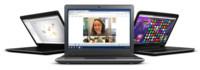 ASUS será la siguiente en tener un Chromebook