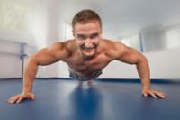Necesidades proteicas de un deportista principiante