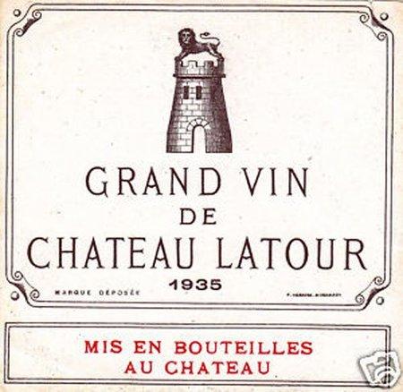 Subasta excepcional de vinos de la bodega de Alain Delon el 26 de noviembre en París