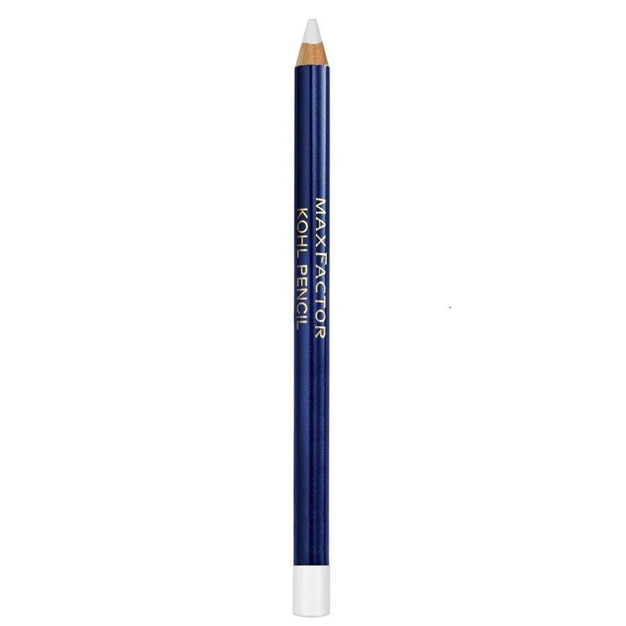 Kohl Eyeliner Pencil Max Factor