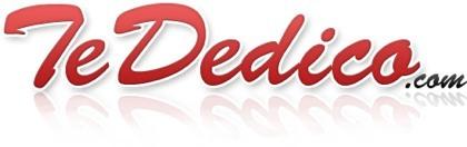 TeDedico.com, dedicatorias con vídeos musicales