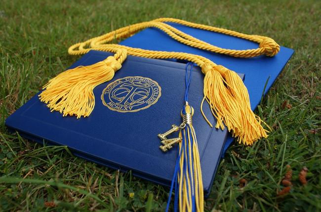 Khan Grad