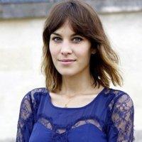 Copia los 5 mejores looks de Alexa Chung en 2010