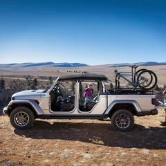 Foto 12 de 51 de la galería jeep-gladiator-2020 en Motorpasión México
