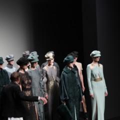 Foto 56 de 71 de la galería jesus-del-pozo-en-la-cibeles-fashion-week-otono-invierno-20112012 en Trendencias