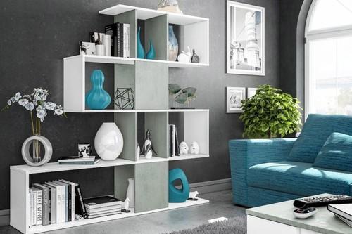 9 muebles para hogar rebajados un 10% gracias al cupón de descuento de eBay