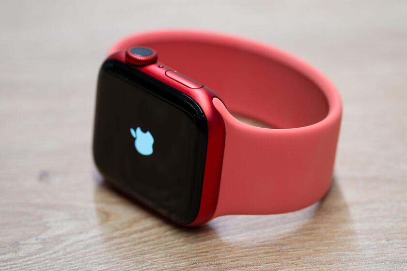 Cómo configurar la detección de caídas en el Apple Watch