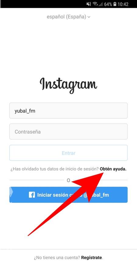 Screenshot 20180817 104229 Instagram