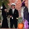 Courtney Cox David Arquette Kurt Russell.jpg