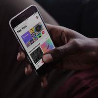 Los vídeos musicales invadirán Apple Music en iOS 11.3