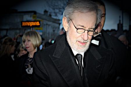Spielberg: la tecnología cambiará el modelo de producción y distribución en la industria del cine