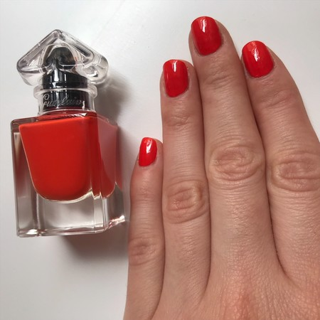 Guerlain Terracotta Summer 4