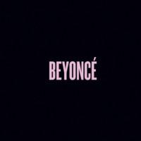 Beyoncé tiene tu regalo para navidad: un nuevo disco que no esperabas