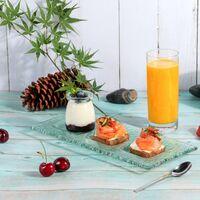 Desayunos a otro nivel con el exprimidor de Cecotec más vendido en Amazon (en oferta hoy)