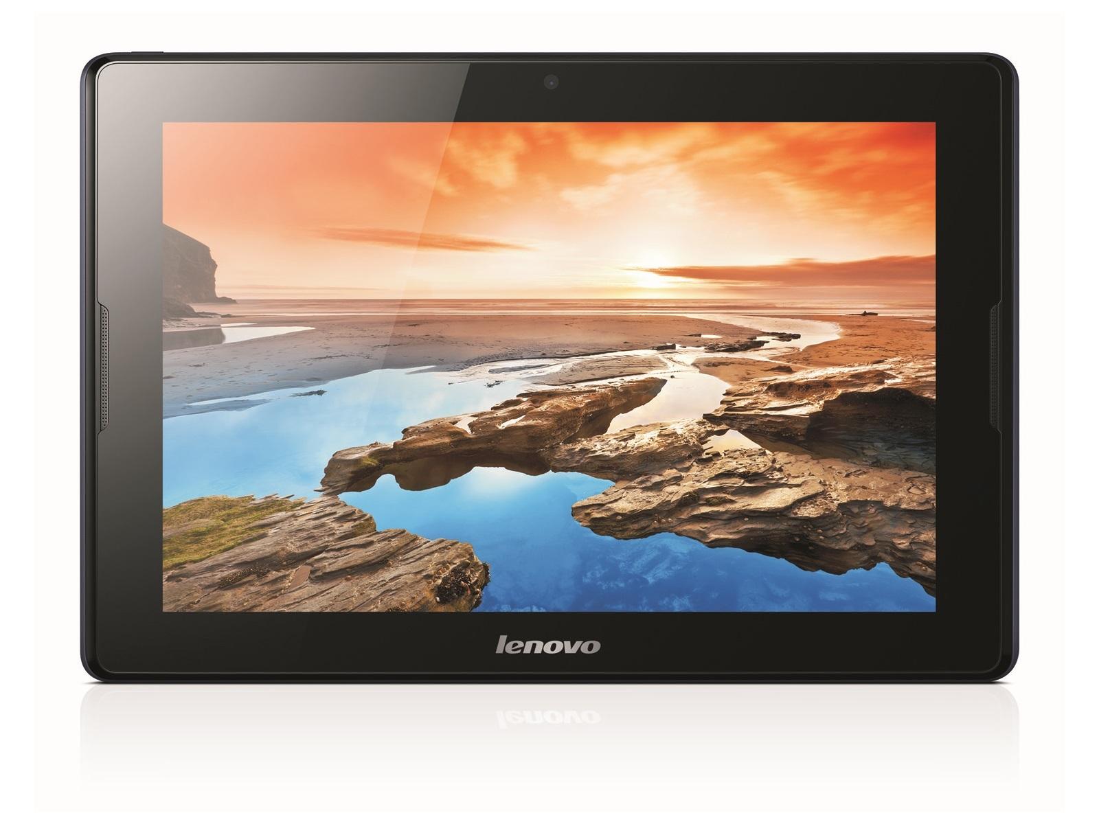 Foto de Lenovo A-Series (1/10)