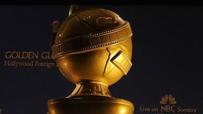 Globos de Oro 2015, lista de nominados