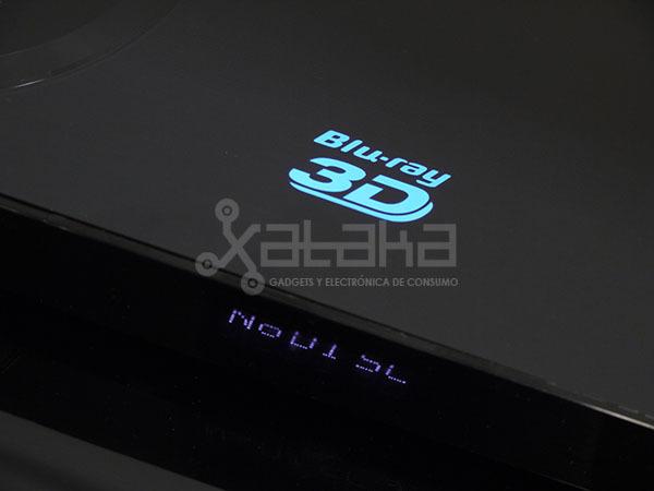 Foto de Televisores 3D de Samsung (4/30)