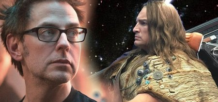 Por qué Nathan Fillion no aparece en 'Guardianes de la Galaxia 2': Wonder Man merece más que un cameo