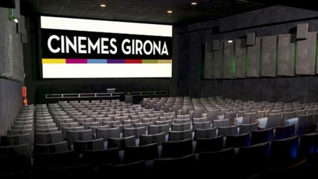 Cinemesgirona Araima20130709 0180 4