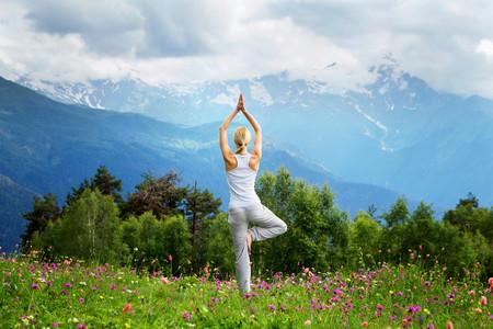 yoga-arbol